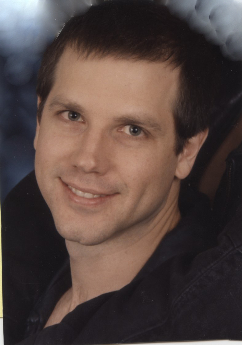 Shawn Todd Denton, age 55, Formerly of Huntingburg