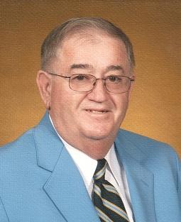 Donald R. Lichlyter, age 77, of Jasper