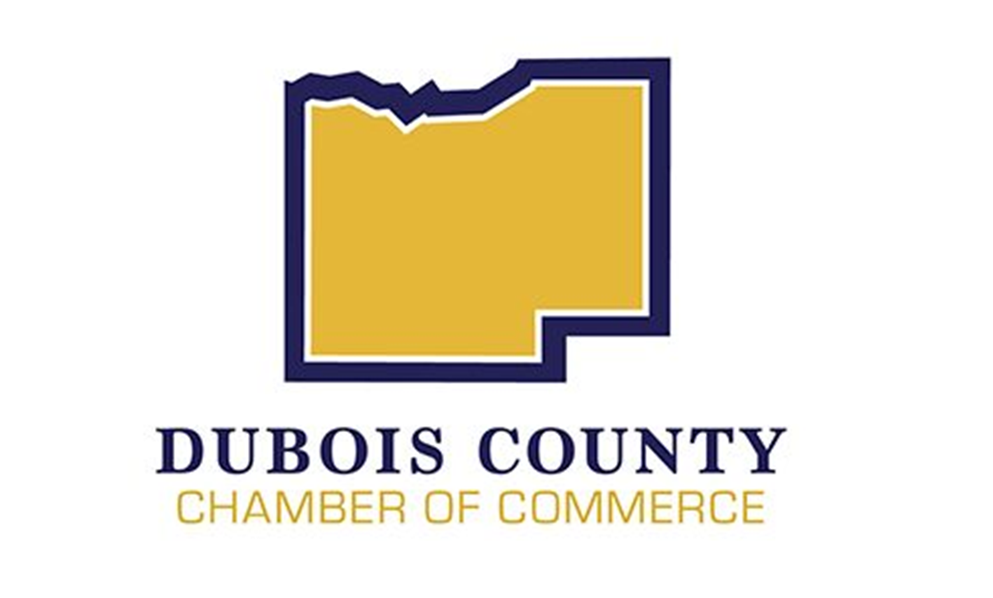 Dubois County Chamber of Commerce to Host Ribbon-Cutting at New Huntingburg Business