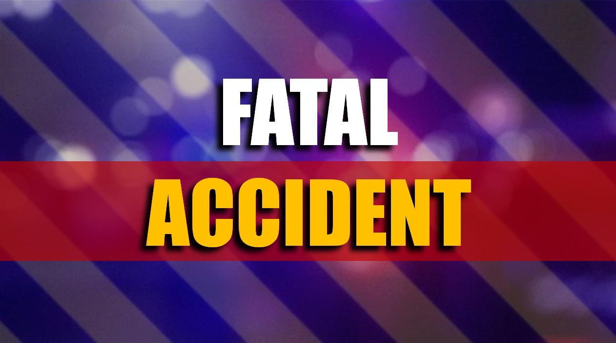 Police Identify Man Killed in Crash Along Warrick - Spencer County Line