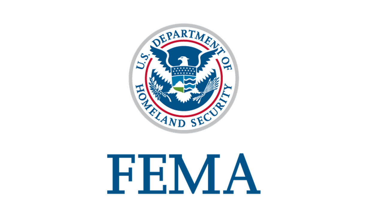 FEMA to Begin Offering Assistance to Families to Cover COVID-Related Funeral Expenses