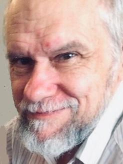 Gary G. Krueger, age 66, of Jasper