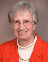 Gertrude A. Steffen, age 88, of Jasper