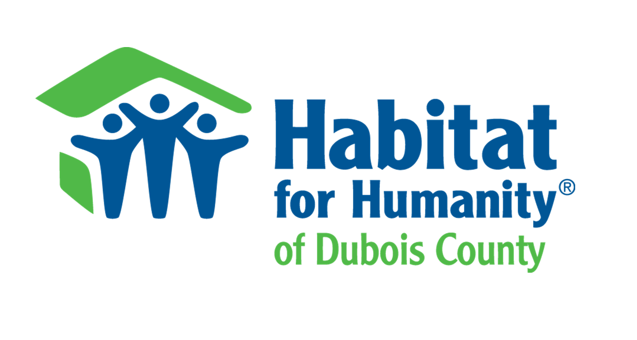 Habitat for Humanity of Dubois County Accepting Applications for Next Habitat Homeowner