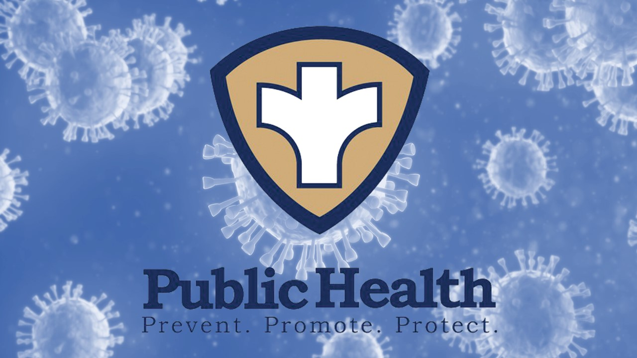 JUST IN:  Dubois County Health Officials Will Host Another Mass Vaccine Clinic This Weekend in Jasper