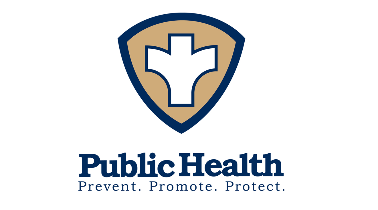 Mass Vaccination Clinic to be Held at Jasper Middle School on Saturday