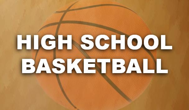 Hear It Again: NE Dubois Girls Basketball vs Barr Reeve 1/14/21
