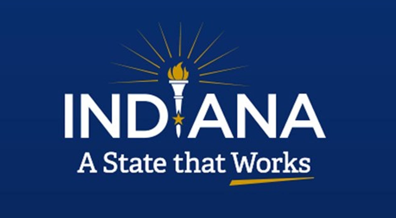 State Accepting Nominations for Governor's Century, Half Century Business Awards