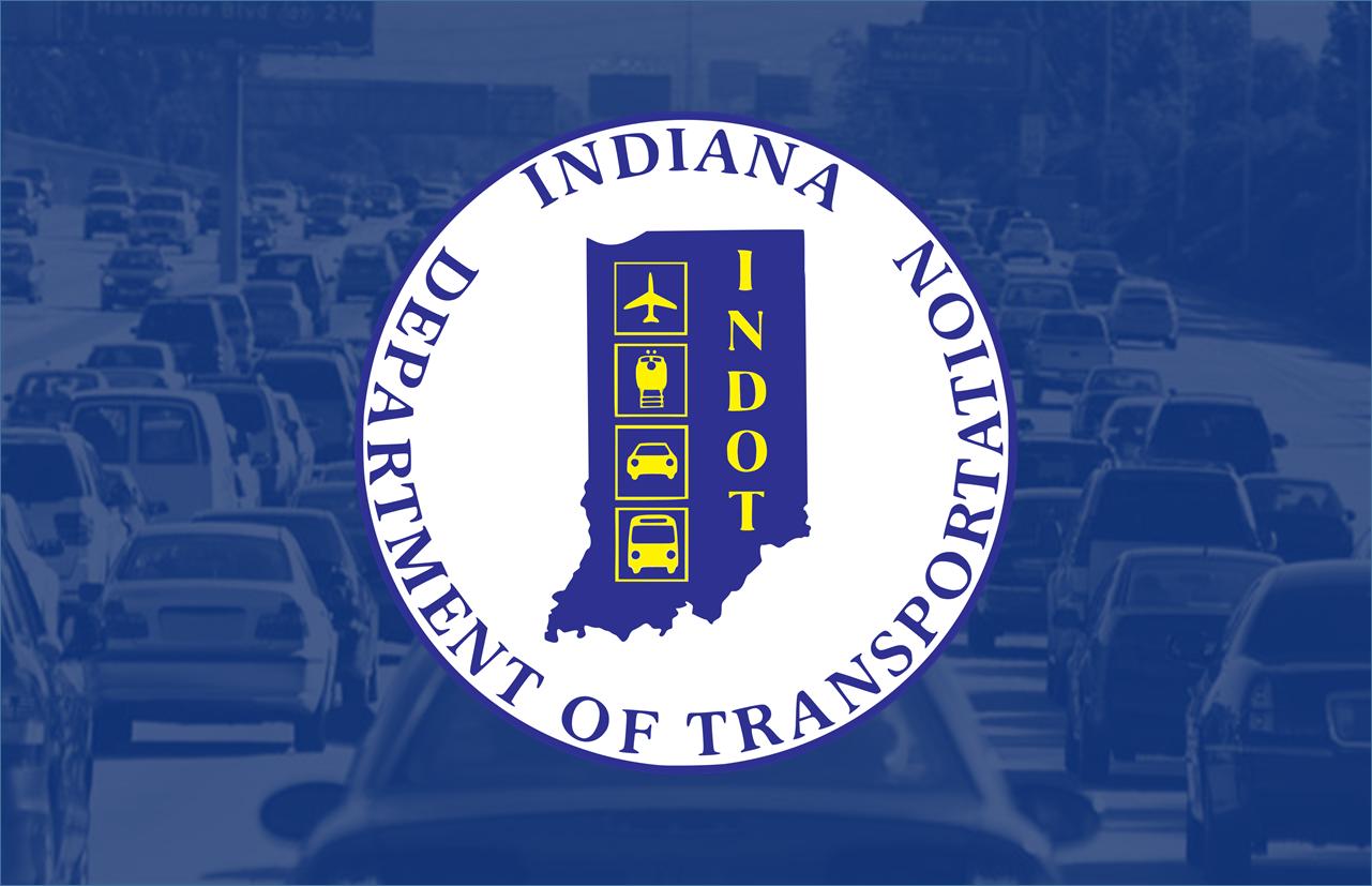 INDOT Announces Railroad Crossing Closure on SR 57 Next Month