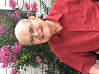 James C. Mundy, age 89 of Texas, formerly of Jasper,