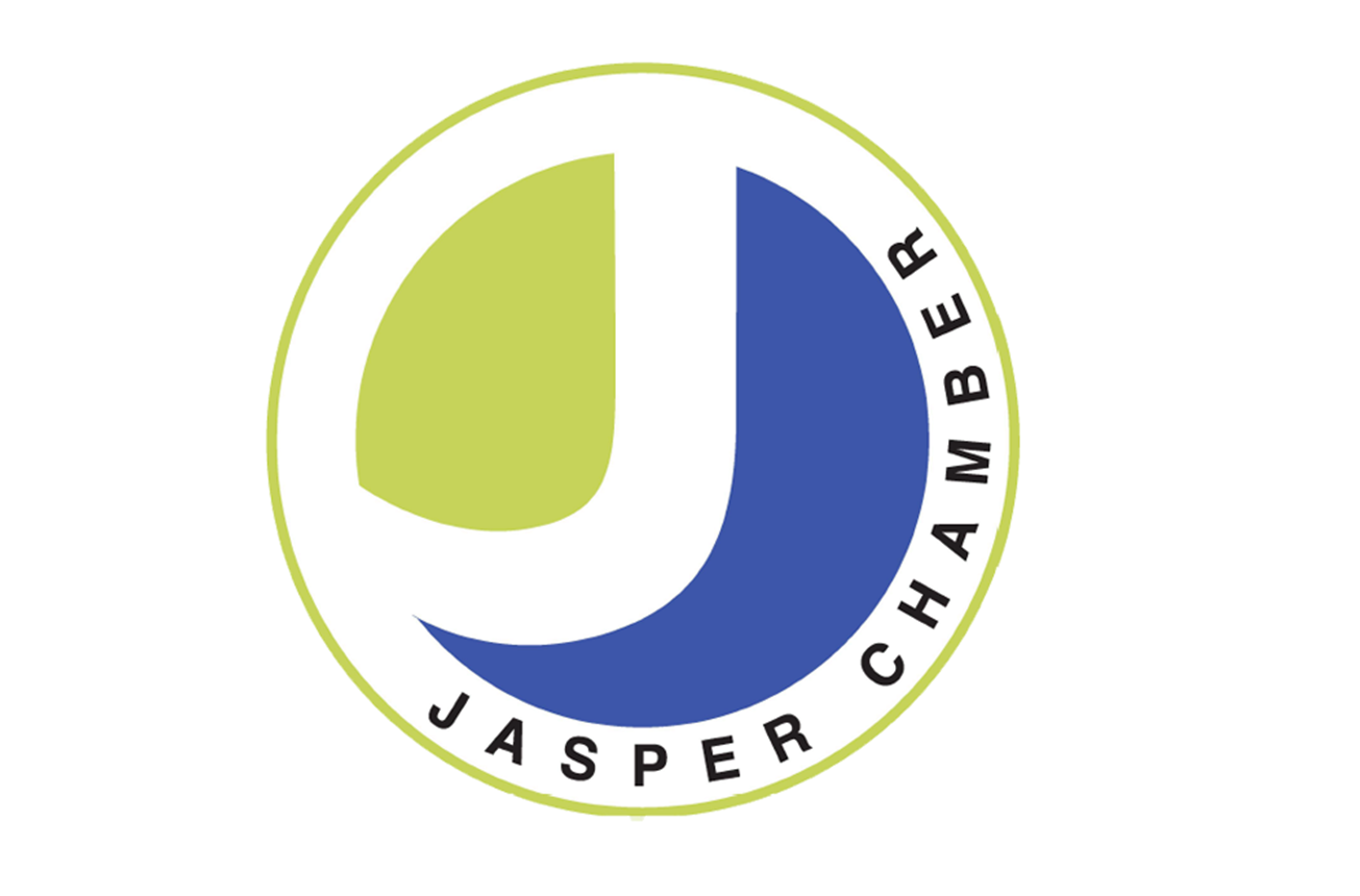 Jasper Chamber of Commerce to Host Virtual Economic Outlook Event in March