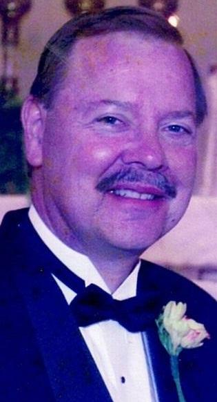John Lee Gogel, 73, of Mariah Hill