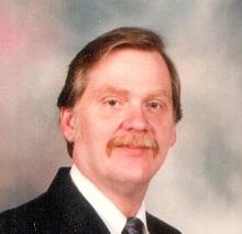 Joseph E. Blaize, age 71, of Jasper