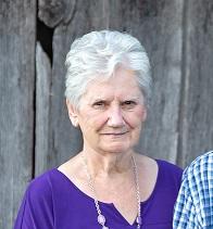 Kathryn L. Huebner, age 78, of Jasper