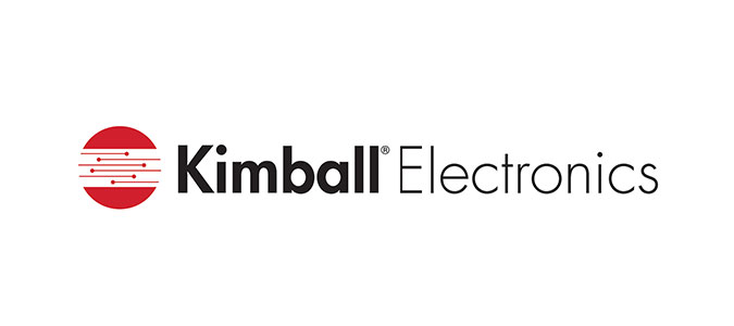 Kimball Electronics Announces Appointment of Jana Croom to VP, Finance Position