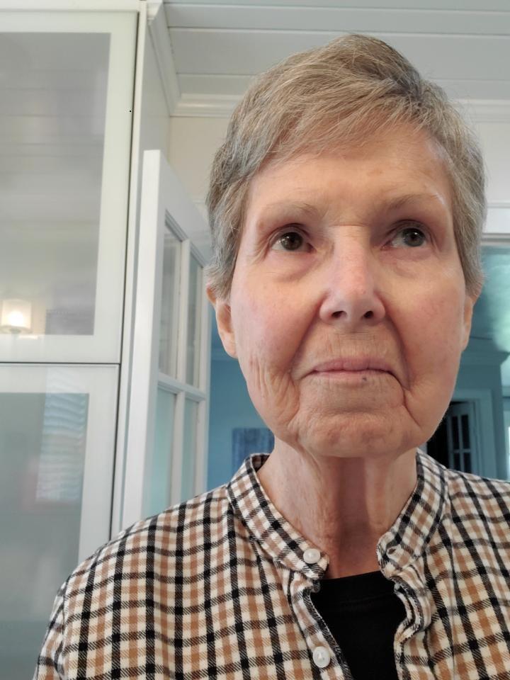 Linda Lou Denton, age 79, of Terre Haute, formerly of Stendal