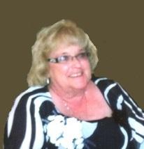 Linda R. Luchini, age 71, of Jasper