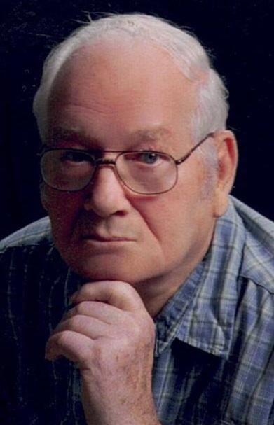 Louis L. Philipps, 94, of Dale