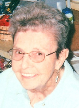 Mary L. Armstrong, age 85 of Jasper