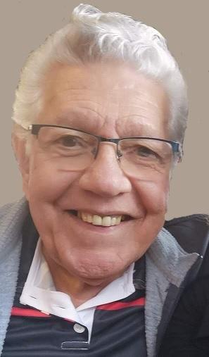 Miguel A. Fajardo, age 76, of Allentown, Pennsylvania