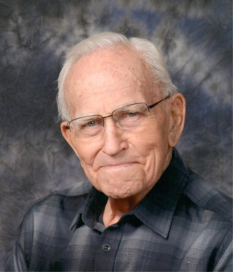 Norbert A. Dick, age 87 of Ireland