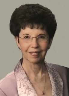 Norma L. Steffen, age 87, of Jasper