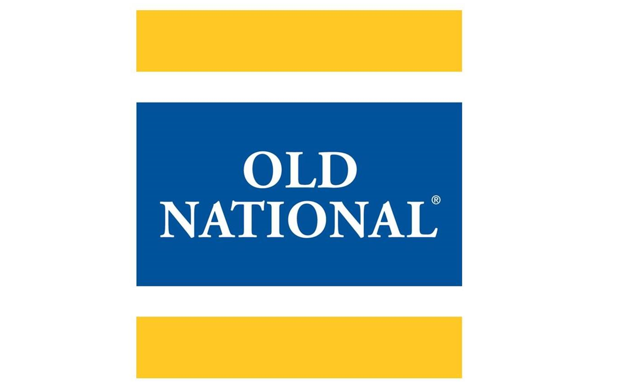 Old National Bank Recognized as one of the World's Most Ethical Companies