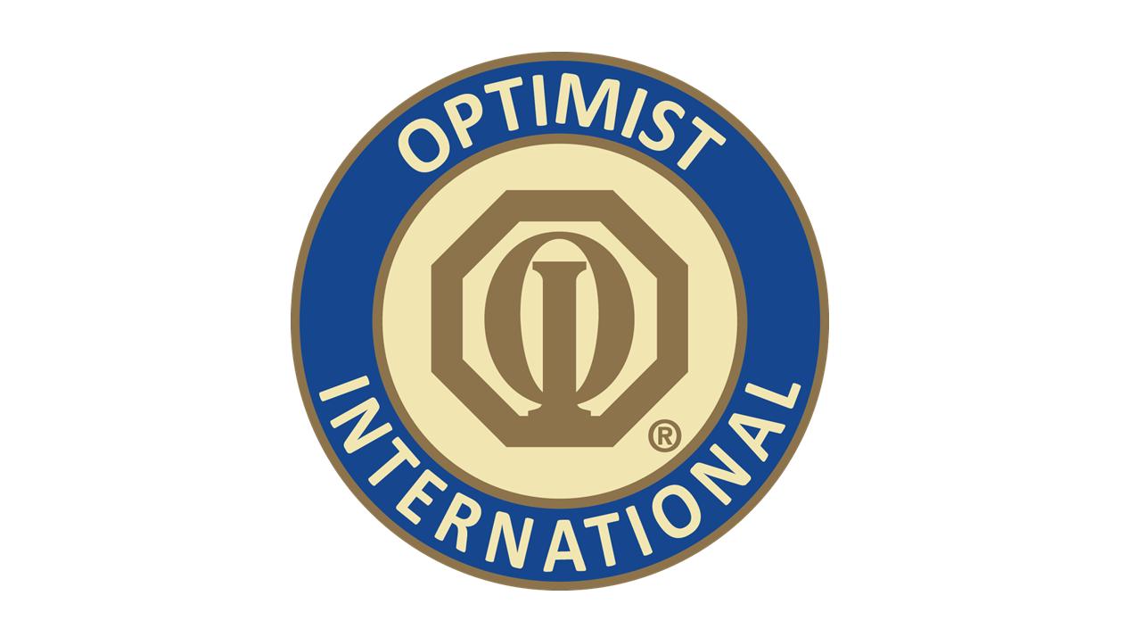 Jasper Optimists Keeping