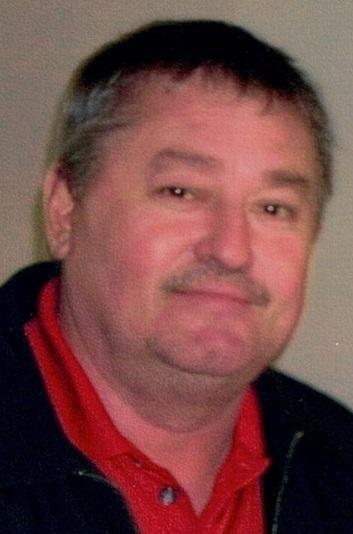 Patrick C. Meyer, 63, of Saint Henry