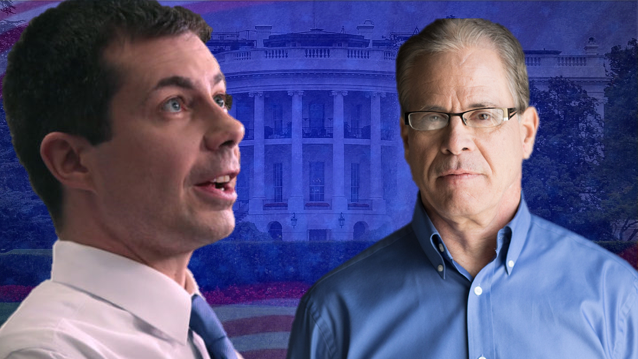 U.S. Sen. Mike Braun of Jasper Votes to Confirm Buttigieg as Transportation Secretary