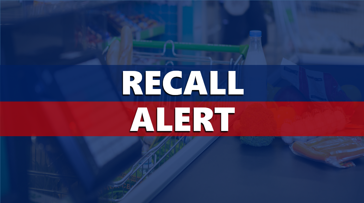 RECALL ALERT: Midwestern Pet Foods Recalling Some Food Due to Potentially Fatal Levels of Aflatoxin