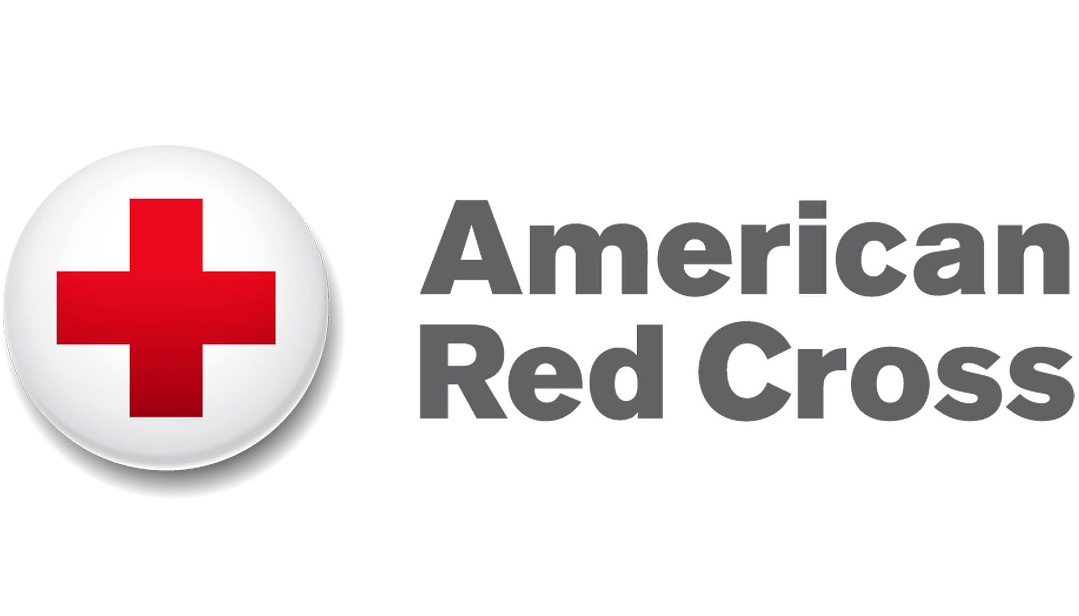 CAN YOU HELP?  The American Red Cross Needs Blood, Several Local Blood Drives Planned in February