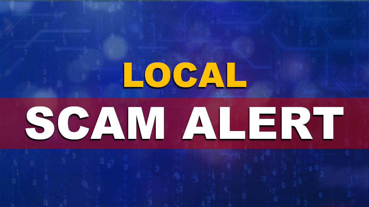 Scam Calls Are on the Rise in Dubois County Area, Some Residents Are Talking About The Calls They Received