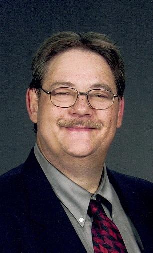 Scot L. Hoffman, 65, of Ferdinand