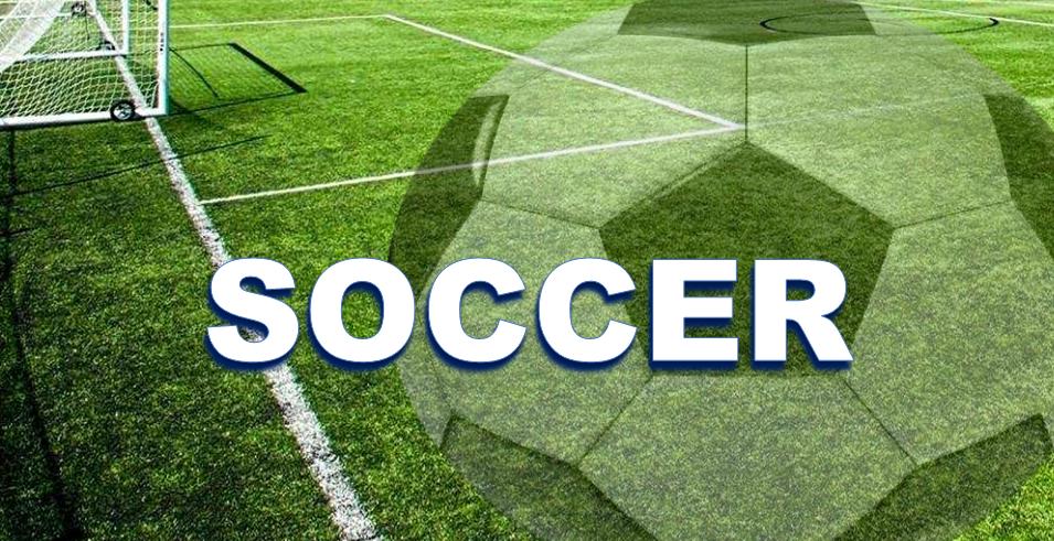 Hear It Again: Jasper Boys Soccer Sectional vs Castle 10/5/21