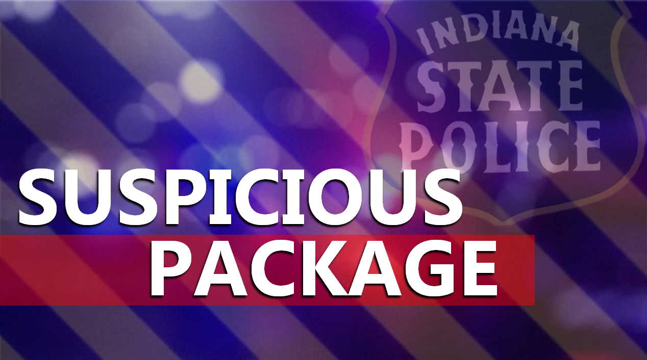 ALL CLEAR: Suspicious Packages Forces Evacuations and Traffic Detours in Paoli Tuesday Night