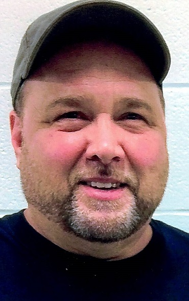 Thomas J. Stillwell Jr., 56, of Birdseye