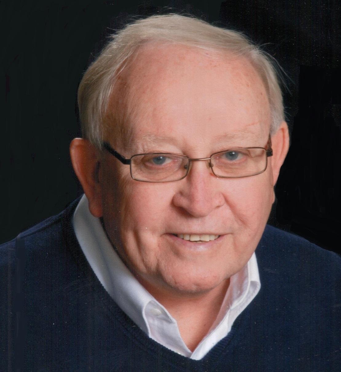 Thomas A. Schum, age 77 of Ireland