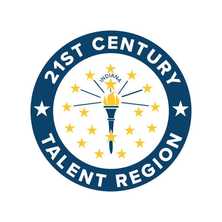 Six Southern Indiana Counties Named Indiana's 13th 21st Century Talent Region