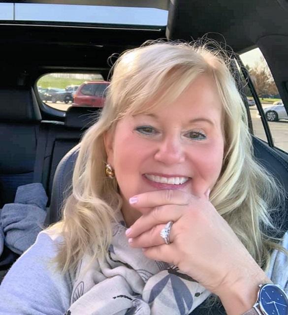 Ann Elaine Beasley, age 68, of Huntingburg