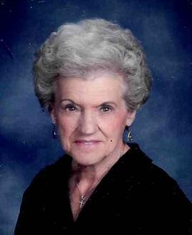 Bonnie Fleck, age 84, of Jasper