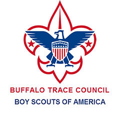 STELTENPOHL FAMILY OF JASPER RECOGNIZED AT BOY SCOUTS OF AMERICA COURT OF HONOR