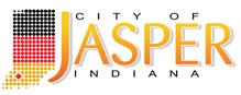 City of Jasper Schedules public City Council meeting