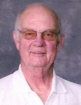 Dennis A. Werne, 81, of Ferdinand