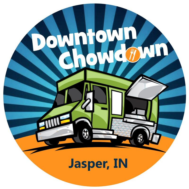 Downtown Chowdown, Pop-Up Market on for Wednesday Night