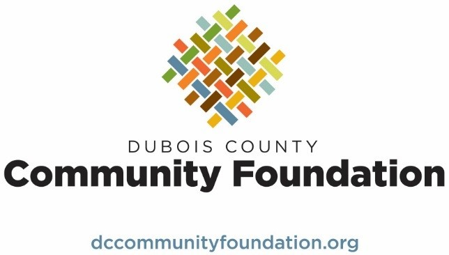 Community Foundation Grants $560,000 for New Child Advocacy Center