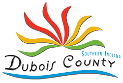 Welcome Newcomers Event to Dubois County Will Take Place in Ferdinand