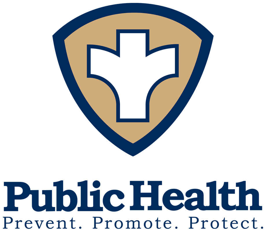 Dubois County Health Department Offering Another High Dose Flu Vaccine