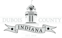 Dubois County announces May Misdemeanor Warrant Compliance Day