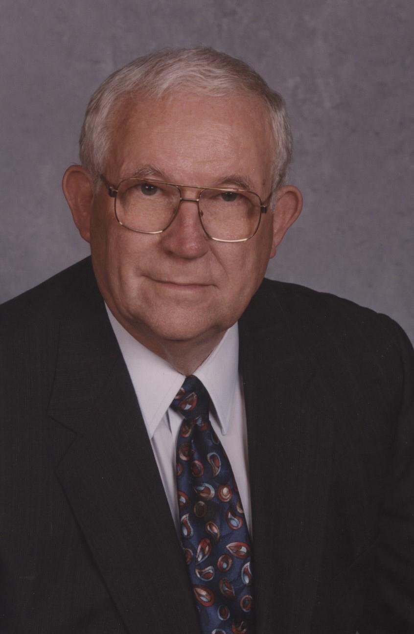 Donald H. Feldmeyer, age 92, of Huntingburg
